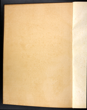 Page 4, 1928 Edition, University of Maine - Prism Yearbook (Orono, ME) online yearbook collection