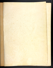 Page 5, 1928 Edition, University of Maine - Prism Yearbook (Orono, ME) online yearbook collection