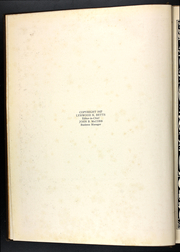 Page 8, 1928 Edition, University of Maine - Prism Yearbook (Orono, ME) online yearbook collection