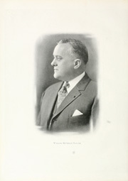 Page 10, 1929 Edition, University of Maine - Prism Yearbook (Orono, ME) online yearbook collection