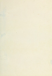 Page 5, 1929 Edition, University of Maine - Prism Yearbook (Orono, ME) online yearbook collection