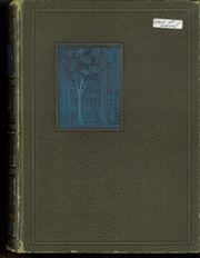 Page 1, 1930 Edition, University of Maine - Prism Yearbook (Orono, ME) online yearbook collection