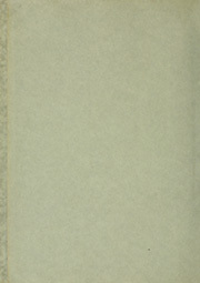 Page 4, 1930 Edition, University of Maine - Prism Yearbook (Orono, ME) online yearbook collection