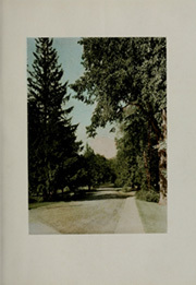 Page 13, 1933 Edition, University of Maine - Prism Yearbook (Orono, ME) online yearbook collection