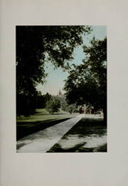 Page 15, 1933 Edition, University of Maine - Prism Yearbook (Orono, ME) online yearbook collection