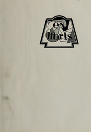 Page 5, 1933 Edition, University of Maine - Prism Yearbook (Orono, ME) online yearbook collection