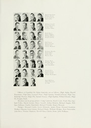Page 109, 1936 Edition, University of Maine - Prism Yearbook (Orono, ME) online yearbook collection