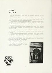 Page 110, 1936 Edition, University of Maine - Prism Yearbook (Orono, ME) online yearbook collection