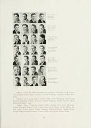 Page 113, 1936 Edition, University of Maine - Prism Yearbook (Orono, ME) online yearbook collection