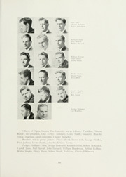 Page 115, 1936 Edition, University of Maine - Prism Yearbook (Orono, ME) online yearbook collection