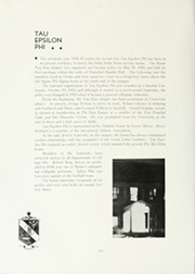Page 116, 1936 Edition, University of Maine - Prism Yearbook (Orono, ME) online yearbook collection
