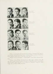 Page 117, 1936 Edition, University of Maine - Prism Yearbook (Orono, ME) online yearbook collection