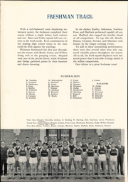 Page 324, 1942 Edition, University of Maine - Prism Yearbook (Orono, ME) online yearbook collection