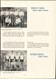 Page 333, 1942 Edition, University of Maine - Prism Yearbook (Orono, ME) online yearbook collection