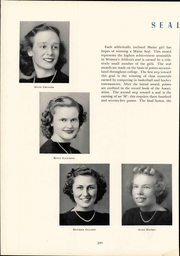 Page 336, 1942 Edition, University of Maine - Prism Yearbook (Orono, ME) online yearbook collection