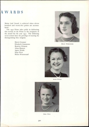 Page 337, 1942 Edition, University of Maine - Prism Yearbook (Orono, ME) online yearbook collection