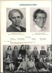 Page 338, 1942 Edition, University of Maine - Prism Yearbook (Orono, ME) online yearbook collection
