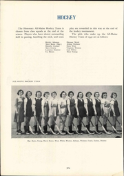 Page 340, 1942 Edition, University of Maine - Prism Yearbook (Orono, ME) online yearbook collection
