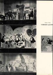 Page 360, 1942 Edition, University of Maine - Prism Yearbook (Orono, ME) online yearbook collection