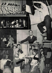 Page 364, 1942 Edition, University of Maine - Prism Yearbook (Orono, ME) online yearbook collection