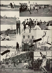 Page 365, 1942 Edition, University of Maine - Prism Yearbook (Orono, ME) online yearbook collection