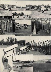 Page 366, 1942 Edition, University of Maine - Prism Yearbook (Orono, ME) online yearbook collection