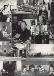 Page 375, 1942 Edition, University of Maine - Prism Yearbook (Orono, ME) online yearbook collection
