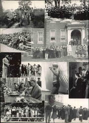 Page 376, 1942 Edition, University of Maine - Prism Yearbook (Orono, ME) online yearbook collection
