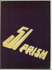 Page 1, 1951 Edition, University of Maine - Prism Yearbook (Orono, ME) online yearbook collection
