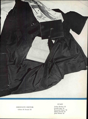 Page 13, 1951 Edition, University of Maine - Prism Yearbook (Orono, ME) online yearbook collection