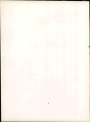 Page 6, 1951 Edition, University of Maine - Prism Yearbook (Orono, ME) online yearbook collection