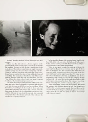 Page 12, 1974 Edition, University of Maine - Prism Yearbook (Orono, ME) online yearbook collection