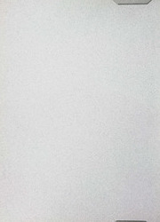 Page 4, 1974 Edition, University of Maine - Prism Yearbook (Orono, ME) online yearbook collection