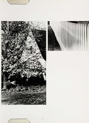 Page 7, 1974 Edition, University of Maine - Prism Yearbook (Orono, ME) online yearbook collection