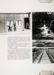 Page 8, 1974 Edition, University of Maine - Prism Yearbook (Orono, ME) online yearbook collection