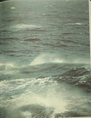 Page 3, 1984 Edition, Stark (FFG 31) - Naval Cruise Book online yearbook collection