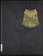 Page 1, 1973 Edition, Stein (DE 1065) - Naval Cruise Book online yearbook collection