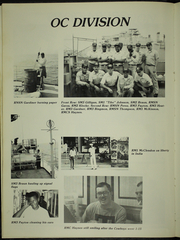 Page 15, 1990 Edition, Stein (FF 1065) - Naval Cruise Book online yearbook collection