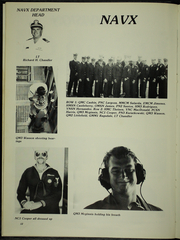 Page 17, 1990 Edition, Stein (FF 1065) - Naval Cruise Book online yearbook collection