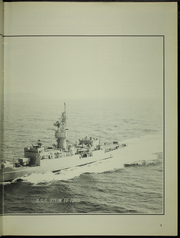Page 8, 1990 Edition, Stein (FF 1065) - Naval Cruise Book online yearbook collection