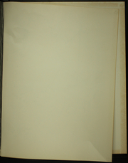 Page 4, 1971 Edition, Stickell (DD 888) - Naval Cruise Book online yearbook collection
