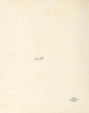 Page 6, 1903 Edition, College of William and Mary - Colonial Echo Yearbook (Williamsburg, VA) online yearbook collection