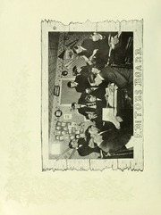 Page 8, 1909 Edition, College of William and Mary - Colonial Echo Yearbook (Williamsburg, VA) online yearbook collection