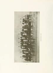 Page 46, 1911 Edition, College of William and Mary - Colonial Echo Yearbook (Williamsburg, VA) online yearbook collection