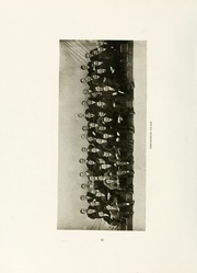 Page 52, 1911 Edition, College of William and Mary - Colonial Echo Yearbook (Williamsburg, VA) online yearbook collection