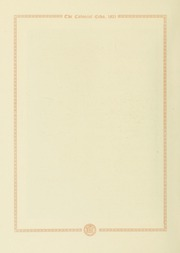 Page 192, 1921 Edition, College of William and Mary - Colonial Echo Yearbook (Williamsburg, VA) online yearbook collection