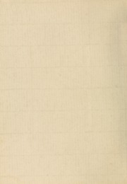 Page 4, 1926 Edition, College of William and Mary - Colonial Echo Yearbook (Williamsburg, VA) online yearbook collection