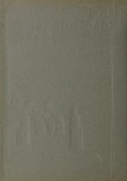 Page 2, 1935 Edition, College of William and Mary - Colonial Echo Yearbook (Williamsburg, VA) online yearbook collection