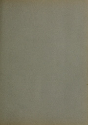 Page 3, 1935 Edition, College of William and Mary - Colonial Echo Yearbook (Williamsburg, VA) online yearbook collection