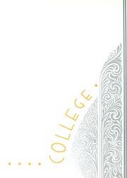 Page 14, 1938 Edition, College of William and Mary - Colonial Echo Yearbook (Williamsburg, VA) online yearbook collection